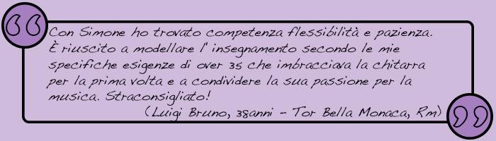 Quote Bruno